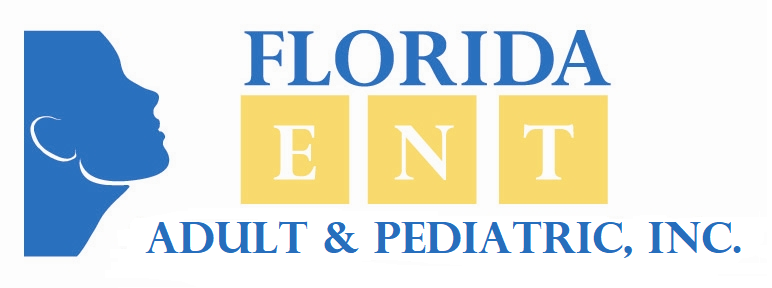 Florida ENT Adult & Pediatric, P.A.